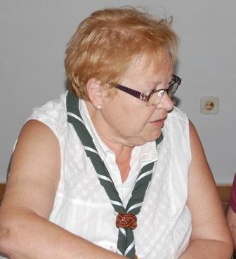 Pilar Terri